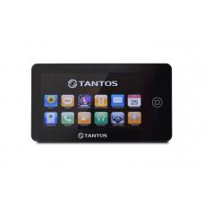 """Купить не дорогой видеодомофон Tantos Neo 7"""" (Black)"""