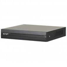 Цена на видеорегистратор NVR1B04HC-4P/E