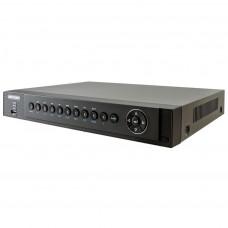 Цена на видеорегистратор Hikvision DS-7604HUHI-F1/N