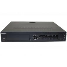 Hikvision DS-7716NI-E4-16P