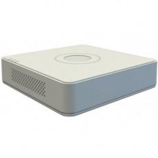 Купить Hikvision Hikvision DS-7104NI-E1