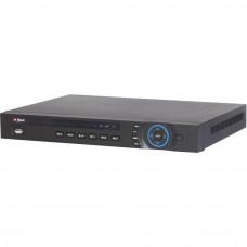 Dahua Technology NVR4216-8P