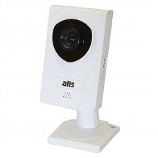 IP камера с микрофоном AI-123
