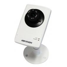 Купить ip камеру Hikvision  DS-2CD8153F-E
