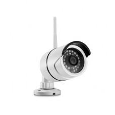 Купить камеру видеонаблюдения ATIS AI-322