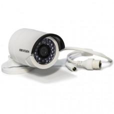 Hikvision DS-2CD2020-I