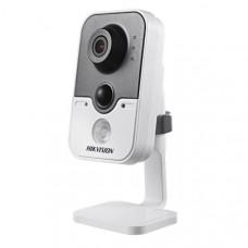 Купить камеру hikvision DS-2CD2432F-I
