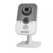 Купить ip камеру Hikvision DS-2CD2442FWD-IW