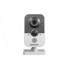 Hikvision DS-2CD2432F-I