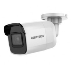Ip камера  Hikvision  DS-2CD2021G1-I