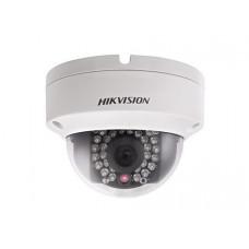 Купить ip камеру Hikvision DS-2CD2121G0-IW/2AX (WI-FI)