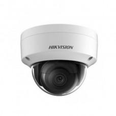 Цена на ip камеру Hikvision DS-2CD2143G0-I