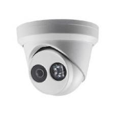 Цена на ip камеру Hikvision DS-2CD2343G0-I