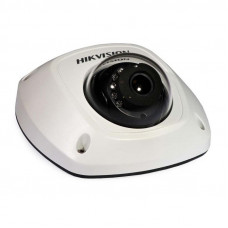 Купить ip камеру Hikvision DS-2CD2543G0-IWS