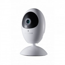 Купить видеокамеру Hikvision DS-2CV2U01EFD-IW