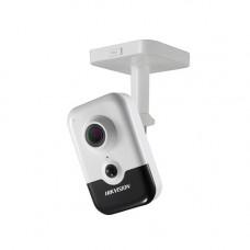 Купить ip камеру видеонаблюдения DS-2CD2421G0-I