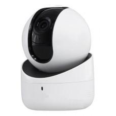 Купить wi fi камеру не дорого  Hikvision DS-2CV2Q21FD-IW