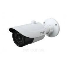 Купить ip камеру  TD-9453E2(D/AZ/PE/IR3)