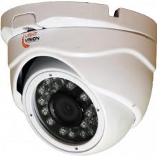 Купить ip камеру  видеокамеру VLC-4192DI-N
