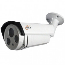 Купить ip камеру  VLC-5192WI-N