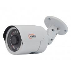 Купить ip камеру  VLC-6192WI-A