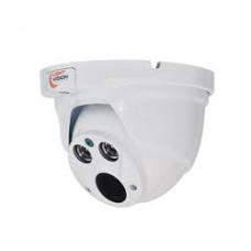 Купить ip камеру  видеокамеру VLC-8192DFI-N