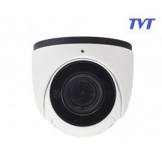 Купить ip камеру  наблюдения  TD-9554E2A(D/PE/AR2)