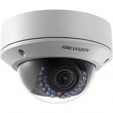 Hikvision DS-2CD2712F-I
