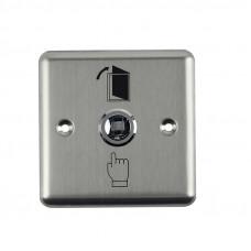 Купить кнопку выхода ART- 804LED