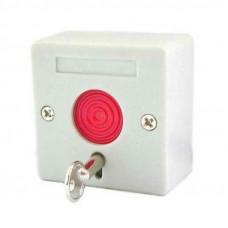 Купить тревожную кнопку ART-483P