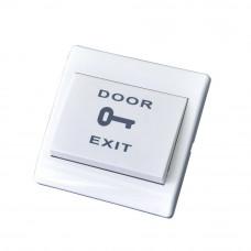 ATIS PBK-802 (Exit-802) / (ABK-802)