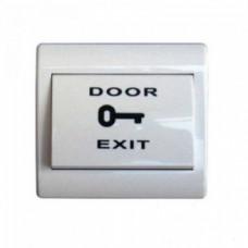 Купить кнопку выхода ART- EXIT
