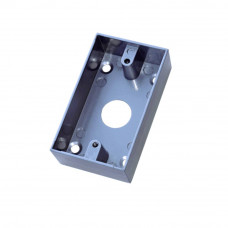 Yli Electronic ABK-800A-M