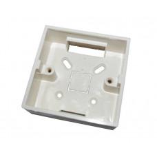 Yli Electronic ABK-800B-P