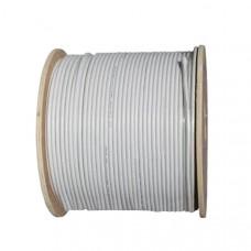 Trinix RG-660CU 305M/Roll - Коаксиальный кабель внутренний бухта 305 м