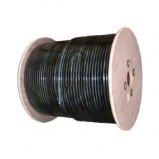 Trinix RG-690CU outdoor 305M/Roll - Коаксиальный кабель уличный бухта 305 м