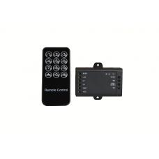 Контроллер TRC-1R купить контроллер скуд