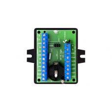 Купить сетевой контроллер iBC-01 Light
