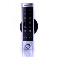 купить контроллер скуд  YK-1068A