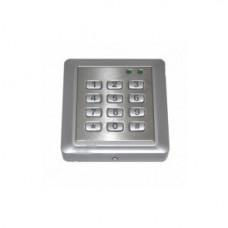 купить контроллер   Кодовая клавиатура YK-668