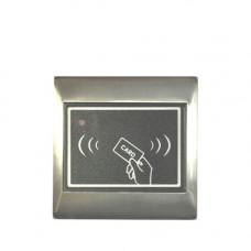 Считыватель/ контроллер PR-110I-EM