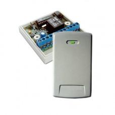 ITV DLK645/IPR6