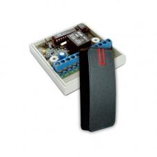ITV DLK645/U-Prox mini
