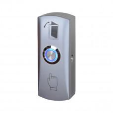 Купить не дорогую кнопку выхода ATIS EXIT-805L