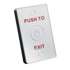 Купить не дорогую кнопку выхода Yli Electronic TSK-830A(LED)