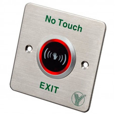 Купить не дорогую кнопку выхода Yli Electronic ISK-841C