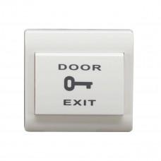 Купить не дорогую кнопку выхода Yli Electronic PBK-812