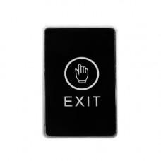 Купить не дорогую кнопку выхода ATIS Exit-B