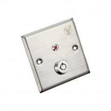 Купить не дорогую кнопку выхода Yli Electronic YKS-850LS