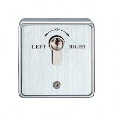 Купить не дорогую кнопку выхода Yli Electronic YK-851EN